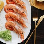 shrimp import